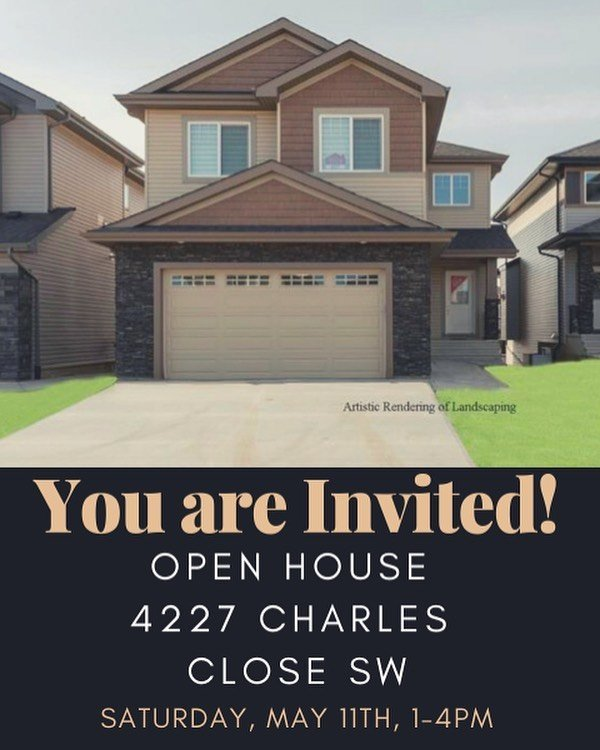 Invite 4227 Charles Close - Mani Bagga